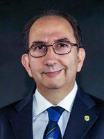001 Mr. Riccardo Busi